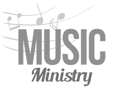 Music Ministries